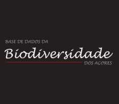 Gallery of Biodiversity