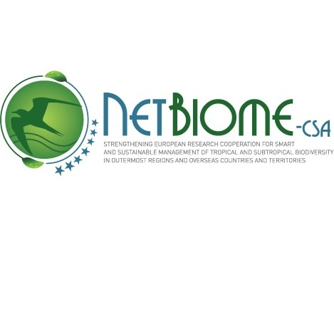 NetBiome-CSA and NetBiome projects presented at the European Parliament
