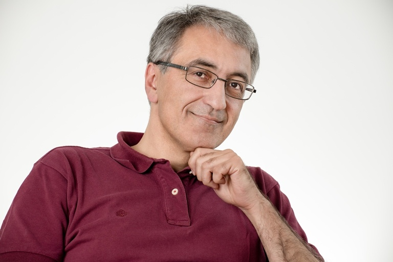 birds to insects, Paulo Borges interviewed for cE3c