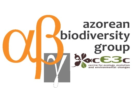 "Recruitment of a PhD researcher for project ""AGRO-SERVICES"""
