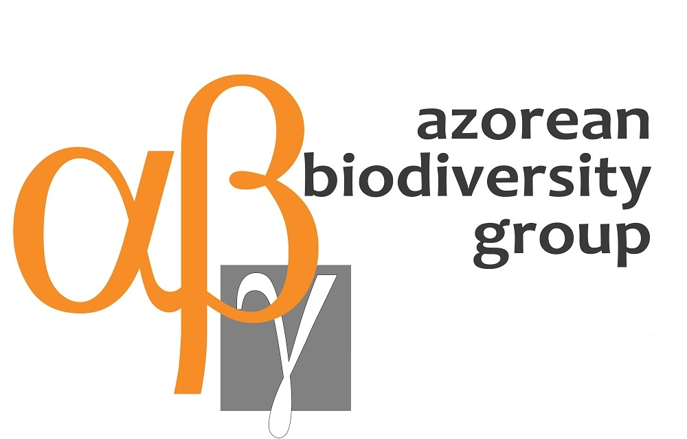 OPEN CALL: Junior Post-Doc position at Azorean Biodiversity Group, cE3c